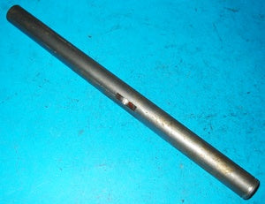 "CLUTCH RELEASE SHAFT TD TF 3/4"" - INCLUDES DELIVERY"