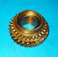 2ND GEAR MG TD TF MGY Premium Quality - INCLUDES DELIVERY