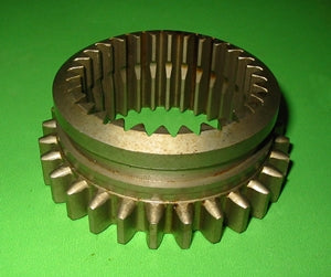 1ST GEAR OUTER RING MG TD TF MGY Premium Quality - INCLUDES DELIVERY