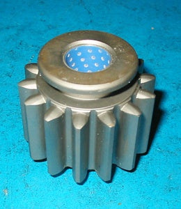 REVERSE GEAR MG TD TF MGY WITH BUSH Premium Quality - INCLUDES DELIVERY