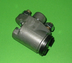 SET OF 4 - BRAKE WHEEL CYLINDER FRONT TD TF ASSEMBLY - INCLUDES DELIVERY