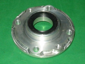 DIFF PINION CAP & SEAL ASSEMBLY MG TC TB TA - INCLUDES DELIVERY