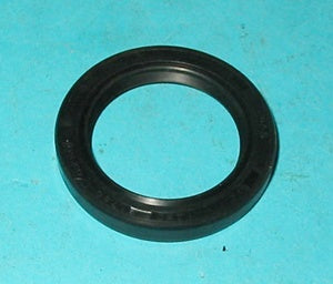 OIL SEAL FOR T-TYPE DIFF PINION CAP - INCLUDES DELIVERY