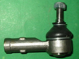 PAIR - TIE ROD END MINI MIDGET 1275 1972> MIDGET 1500 1975> TRIUMPH SPITFIRE + GT6 PREMIUM QUALITY - INCLUDES DLEIVERY