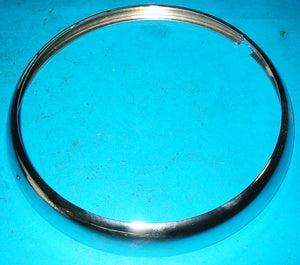 HEADLAMP RIM MIDGET 1500 - INCLUDES DELIVERY