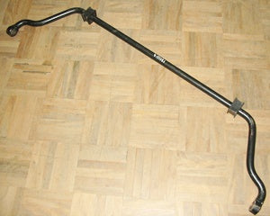 SWAY BAR MGB + GT+ V8 20mm COMPETITION - INCLUDES DELIVERY