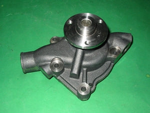 MG MGC WATER PUMP PRICE - INCLUDES DELIVERY