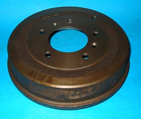 PAIR - BRAKE DRUM MGC - INCLUDES DELIVERY