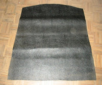 BONNET INSULATING FELT MGC - INCLUDES DELIVERY