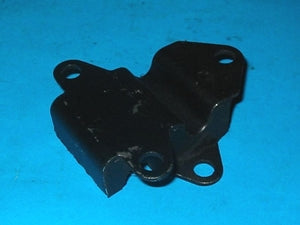 ENGINE MOUNT ALL CLASSIC MINI - INCLUDES DELIVERY