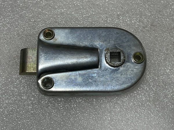 LOCK DOOR RIGHT HAND MINI 850 & COOPER 1961 > 1965 NO SAFETY CATCH - INCLUDES DELIVERY