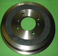PAIR - BRAKE DRUM MGB2 SALISBURY DIFF ONLY - INCLUDES DELIVERY