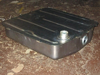 FUEL TANK MGB SEP 1976 ON - INCLUDES DELIVERY