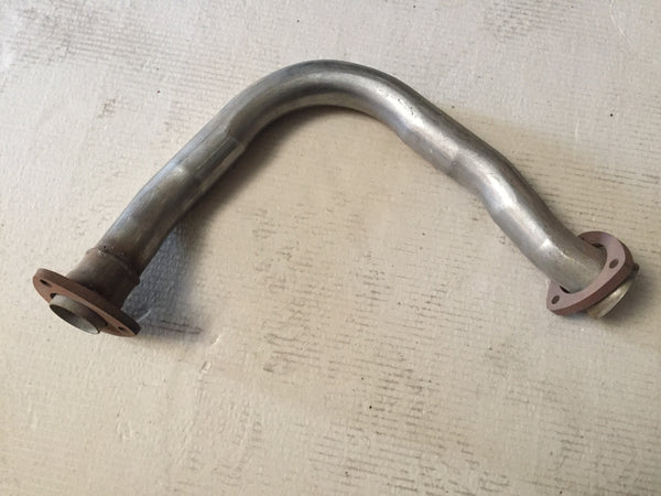 ENGINE PIPE MIDGET 1500 - INCLUDES DELIVERY