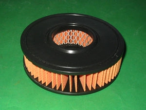 "AIR FILTER ELEMENT MINI WITH 1 1/4"" SU - INCLUDES DELIVERY"