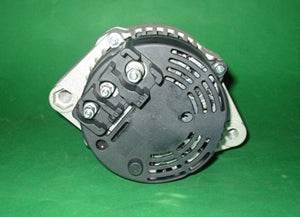 ALTERNATOR MGF 1.8 > 2002 90 AMP - INCLUDES DELIVERY