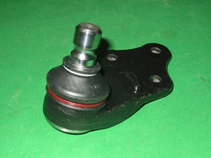 SUSPENSION BALL JOINT LEFT HAND FRONT LOWER MGF + TF - INCLUDES DELIVERY