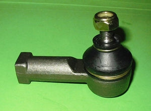 PAIR - TIE ROD END CLASSIC MINI ALL MODELS PREMIUM QUALITY - INCLUDES DELIVERY