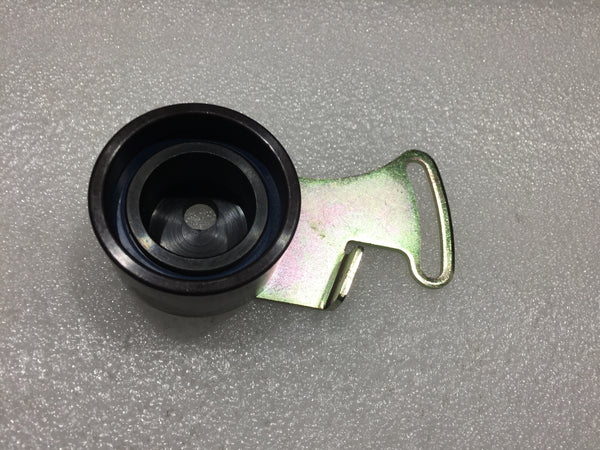 MANUAL TIMING BELT TENSIONER MGF VVC UP TO 1998 - INCLUDES DELIVERY