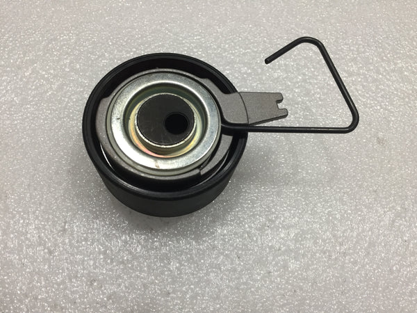 AUTO TIMING BELT TENSIONER MGF TF ZR>ZT - INCLUDES DELIVERY