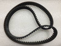 TIMING BELT 1998 > MGF NOT VVC auto tens - INCLUDES DELIVERY