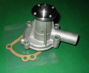 WATER PUMP MINI MPI 1997>2001 INCLUDES DELIVERY