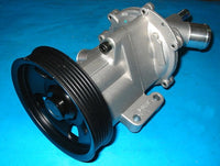 WATER PUMP MINI R50> 2001>07 no gasket required - INCLUDES DELIVERY