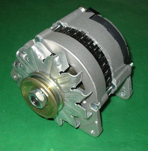 ALTERNATOR MINI A127 nom 70 AMP 1980 > 1996 - INCLUDES DELIVERY