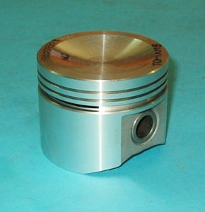 SET - PISTON +040 MORRIS MARINA 4 OR 6 CYLINDER - INCLUDES DELIVERY