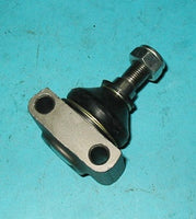 BALL JOINT FRONT UPPER SUSPENSION TRIUMPH HERALD SPITFIRE GT6 VITESSE - INCLUDES DELIVERY