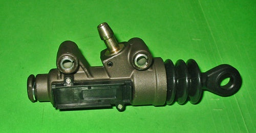 MINI CLUTCH MASTER CYLINDER R50>R60  2001>2015 - INCLUDES DELIVERY
