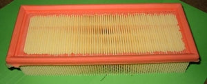 AIR FILTER ELEMENT MGF > 2000 1 PER CAR - INCLUDES DELIVERY