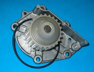 WATER PUMP MGF & TF MGZR ZS ZT GWP333Z INCLUDES DELIVERY
