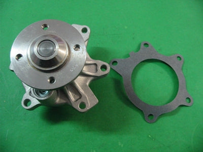 MINI WATER PUMP R50 R53 1.4D 11517790871 - INCLUDES DELIVERY