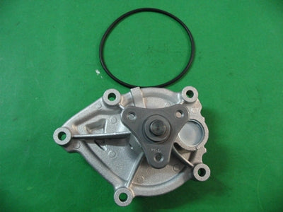 HMG1703 MINI WATER PUMP R55 > R61 11517550484 INCLUDES DELIVERY