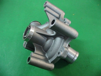 HMG1704 MINI WATER PUMP R50 R52 R53 W11B16A 11517520123 PRICE INCLUDES DELIVERY