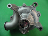 MINI WATER PUMP R50 R52 R53 W11B16A 11517520123 - INCLUDES DELIVERY