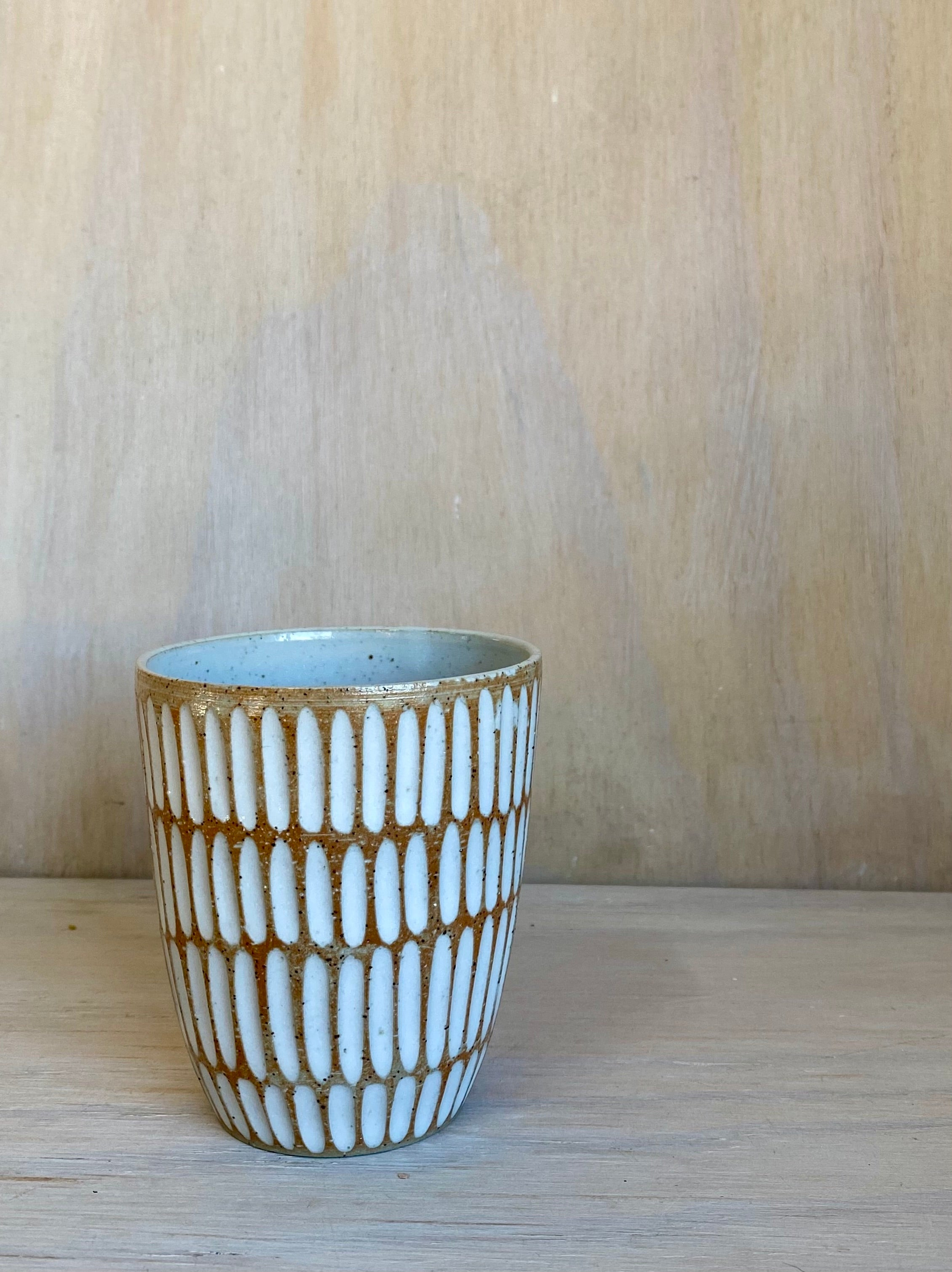 Sea Shell Cup small