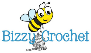 Bizzy Crochet and Design