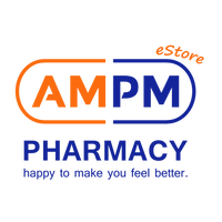 AM PM Pharmacy eStore