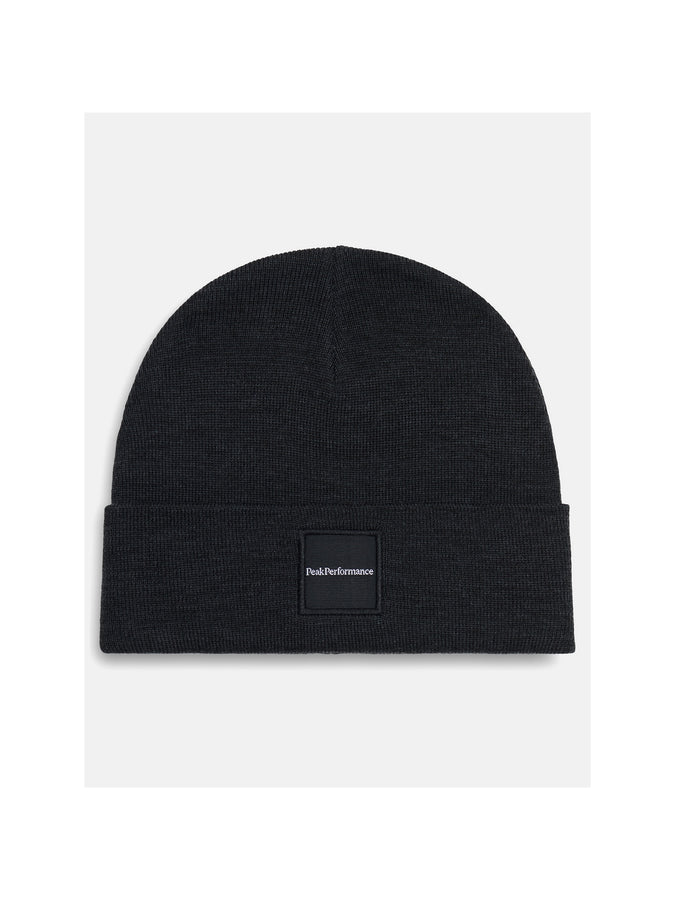 Czapka PEAK PERFORMANCE SWITCH HAT