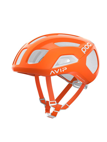 Kolor: ZINK ORANGE AVIP