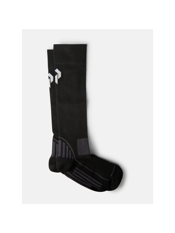 Skarpety PEAK PERFORMANCE SKI SOCK