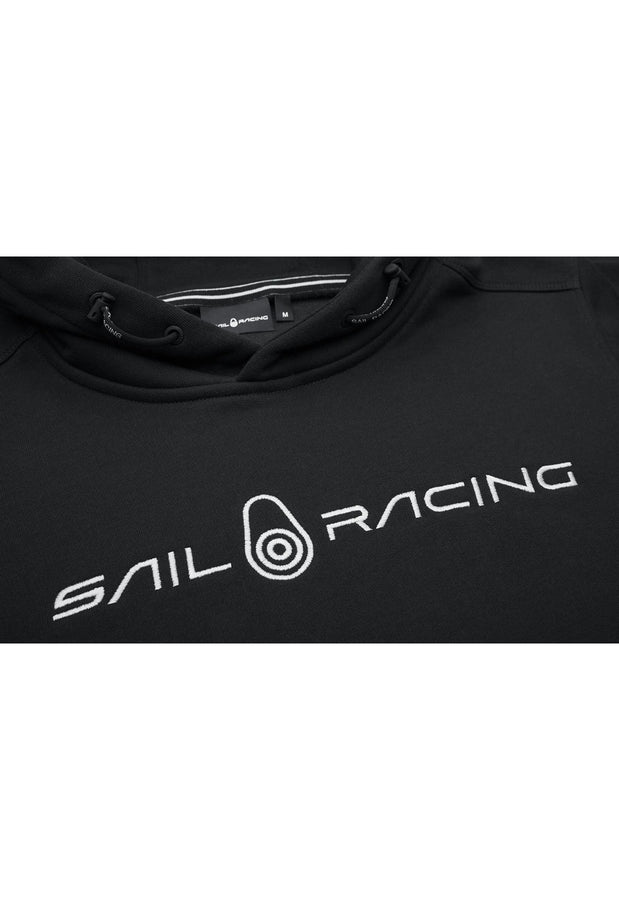Bluza SAIL RACING BOWMAN HOOD
