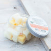 Goat Milk Sugar Cube Scrubs