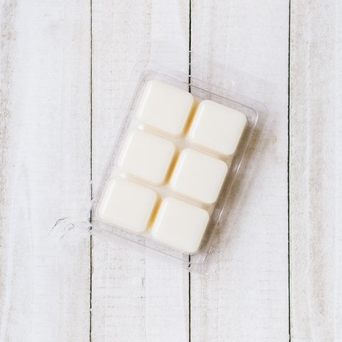 2 oz Soy Wax Melts