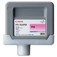 Canon Ink for iPF8300(S) iPF8400(S) iPF9400(S) - 330mL - PFI-306