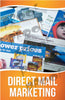 Direct Mail Marketing Signage