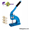 Grommet Machine Package