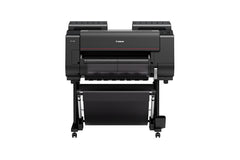Canon imagePROGRAF PRO-2100 24-inch Wide Format Printer with Multifunction Roll Unit System